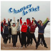 Chanter-la-vie(1)