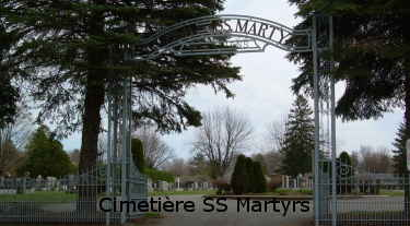 cimetiere-ss-martyrs