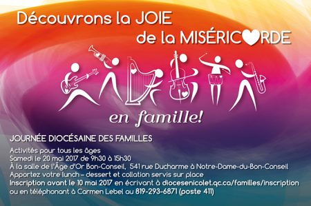 journee_familiale_006-2017
